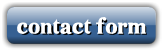 what is factoring contact form